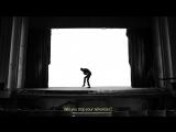Stromae - Quand cest (2015)