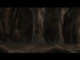 Fairy Tail Сказка о Хвосте Феи 2 сезон 68 серия [Ancord](243)
