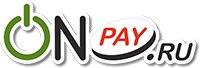 Платежная система ONPAY.RU