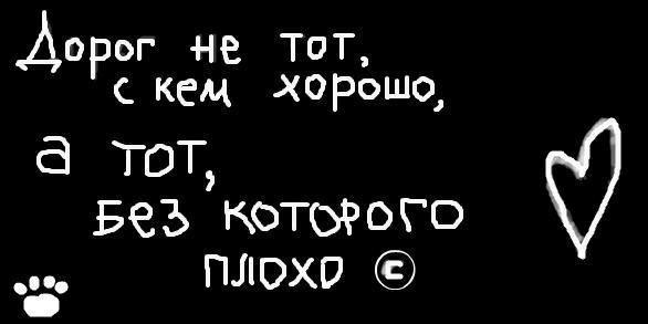 http://cs622622.vk.me/v622622530/1e9df/1wYcjwd7bUA.jpg