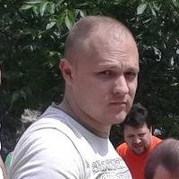 Денис Туляков