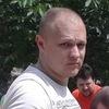 Denis Tulyakov