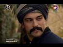 Казнь Мустафы Великолепный век – Смотреть видео онлайн в Моем Мире.