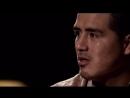 Брэндон Риос: бить кого то в лицо лучше чем сэкс,  бокс лучше сэкса