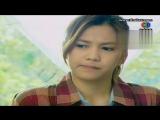 (на тайском) 8 серия Принц-лягушонок (2012)