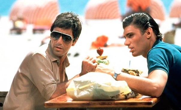 Где провести отпуск: 10 фильмов, снятых на курортах