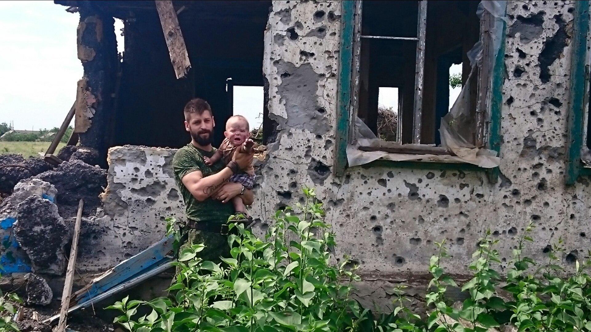 Информация в связи с арестом Алексея Смирнова,