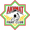 FIGHT CLUB AKHMAT