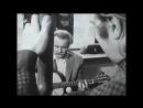 Georges Brassens - La Ballade Des Gens Qui Sont Nés Quelque Part