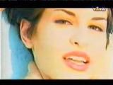 Lavinia Jones - Sing It To You 1994 (VIVA TV)