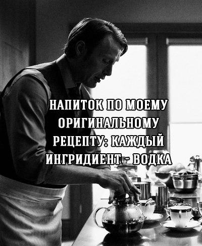 https://pp.vk.me/c622622/v622622919/35271/gpw5pHV_vf4.jpg