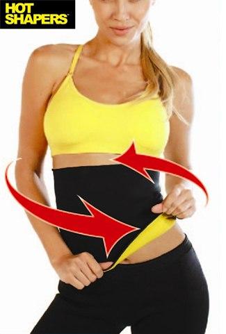 xl s medical для похудения отзывы