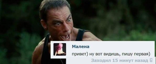 http://cs622622.vk.me/v622622983/17af5/D2zr6gM94mk.jpg
