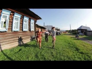 Bonya  Kuzmich Very Best Cover Keisza Hideaway. Бони и Кузьмич