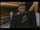 Nigel Benn Highlight by Iceveins
