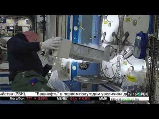 И.Комаров: Роскосмос в существующем виде прекратит своё существование в 2016 году
