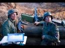 ESTONIAN WORLD WAR II 1944 (2015) 1080 HD TRAILER WAFFEN SS IN ACTION
