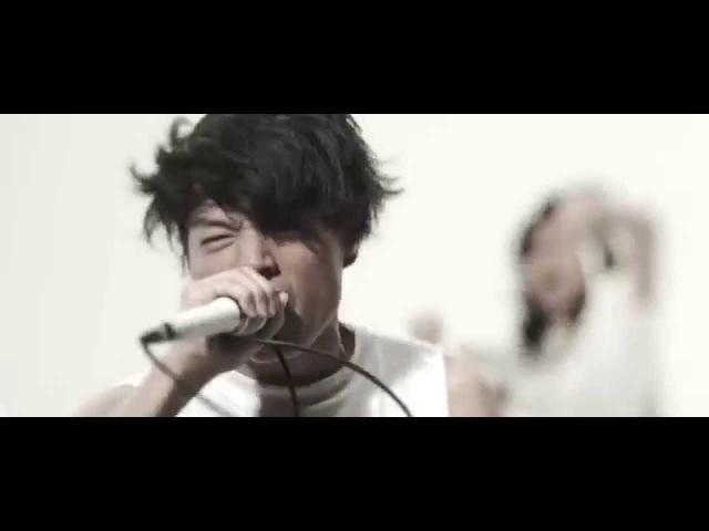 Crystal Lake -UpsDowns- 【Official Video】