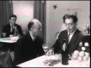 Аркадий Райкин   Кадры 1966