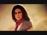 Lena Chamamyan - Love In Damascus
