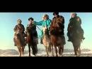 HAMAG MONGOL - ХАМАГ МОНГОЛ