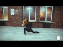 30 Seconds to Mars Night of the Hunter choreography by Anya Yedynak Danceshot 18 DCM