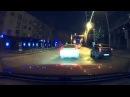 DragNight Audi Q5 APR 265hp vs BMW 330i 230hp