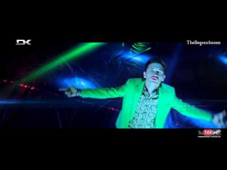 Begmyrat Annamyradow - Duy menin yuregimi (2014) Full HD