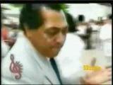 La Sonora Dinamita - La Cadenita (VIDEO OFICIAL) - Lucho Argain