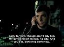 Piter FM (2006) Night Dialogue. [english subtitles] Episode 2