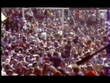 Focus - Hocus Pocus Live 1972