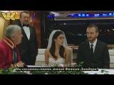 Анонс 34 серии Грязные деньги и любовь / Duyuru 34 bölüm Kara Para Aşk