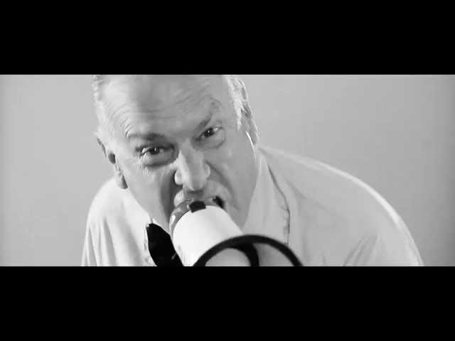 Faith No More Sunny Side Up Official Video