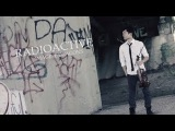Radioactive - Violin Cover- Imagine Dragons - Daniel Jang