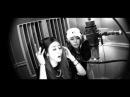 립서비스 (Lip Service) - 봄 되면 어쩌나 (Feat. J-Lin)