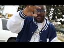 BIGG PAYBACC - IM FRUM GANGSTAZ (OFFICIAL MUSIC VIDEO)