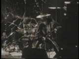 SAMAEL - Baphomets Throne (OFFICIAL VIDEO)