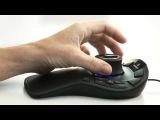 Использование 3D-мыши в SolidWorks. Правильные приемы работы RU