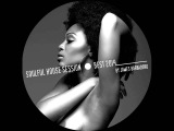 Soulful House Session Best 2014 by James Barbadoro