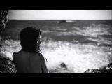 Archive - Again (Nikos Diamantopoulos Rhythm Edit)