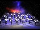 Короли ночной вероны Танец