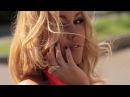 Влад Дарвин Alyosha - Смысл жизни (slow version), (Official video, HD)