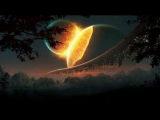 Планеты солнечной системы и Кто там живет  Документальный фильм 2015 HD