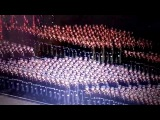 Гимн Украины на Красной площади В москв на парадAnthem of Ukraine on Red Square