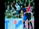 "Football Vine Video on Instagram: ""Волшебник Роналдиньо😻ronaldinho"""