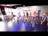 DON OMAR feat. YANDEL feat. DADDY YANKEE - YO SOY DE AQUI REGGAETON BY LESSSI