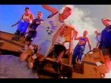 Frankie Cutlass ft. Doo Wop, Evil Twins &amp Fat Joe - Boriquas On Da Set Official Video