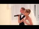 Tanita Cintec pentru parinti nunta 2012
