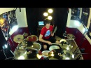 Faint - Drum Cover - Linkin Park