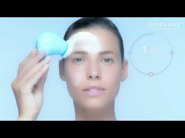 Skinpro - безупречная кожа всего за 1 минуту!